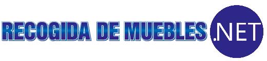 Recogida de muebles gratis-Recogida muebles gratis en Madrid